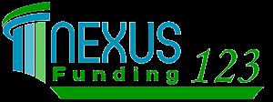 Nexus Funding 123 | Mortgage Financing Firm